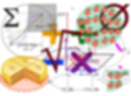 mathematics-989120_1920.jpg