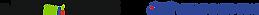 Институт БиоИнженерии, Университет ИТМО