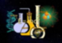 physics-140901_1920.jpg