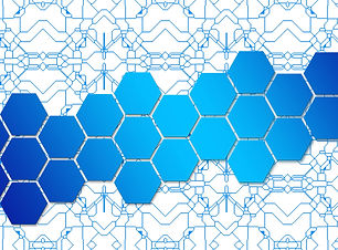 hexagons-3143432_1920.jpg