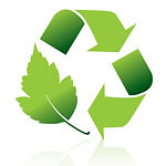 eco-friendly-cleaning-922x1024.jpg