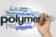 Polymer word cloud concept.jpg