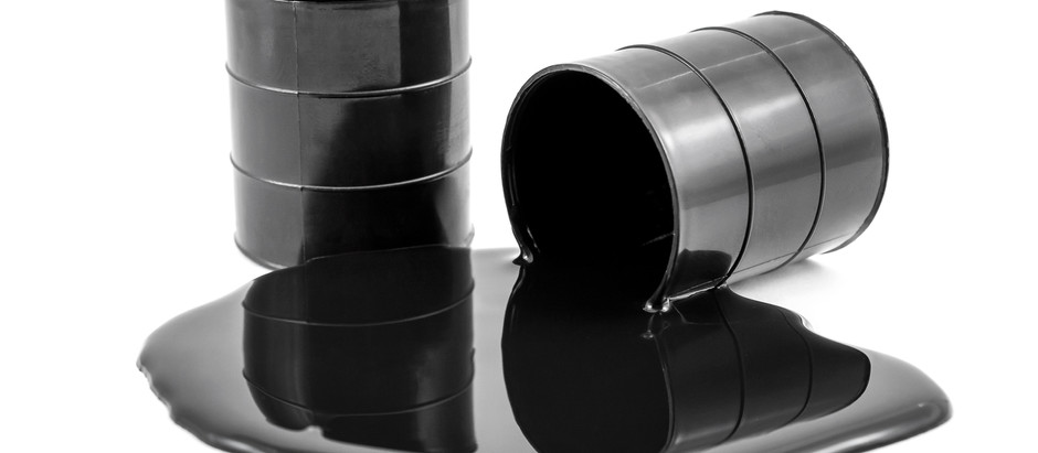 Тренинг по виртуальной добыче нефти 4 марта 2020 г.