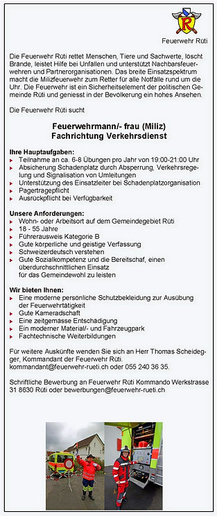 Stelleninserate1_edited.jpg