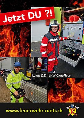 Feuerwehr_A4_Seite_4.jpeg