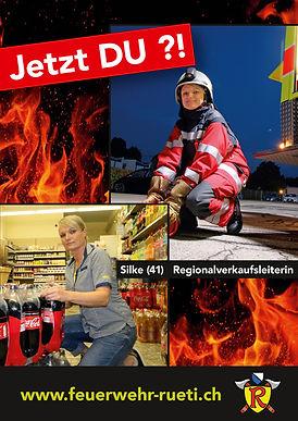 Feuerwehr_A4_Seite_1.jpeg