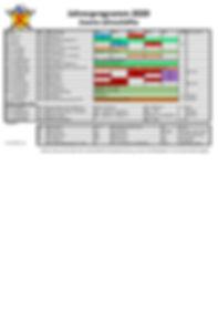 Jahrespogramm2020zweiteJahreshaelfte.jpg