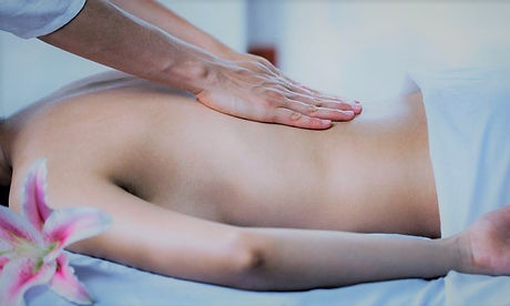 back-massage (2).jpg