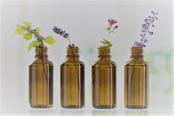 essential oils1 (2).jpg
