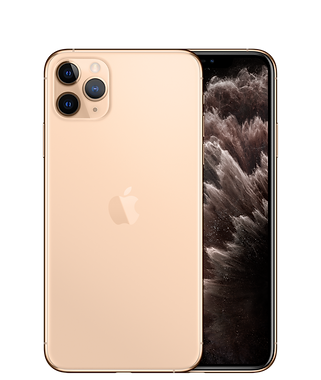 iphone-11-pro-max-gold-select-2019.png