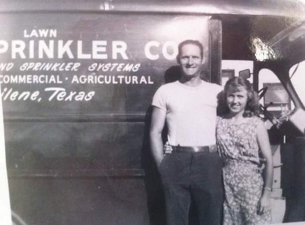Carl & Dorothy Webb.jpg