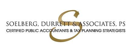 Soelberg & Durrett new logo.JPG