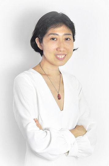 Phoebe Ling