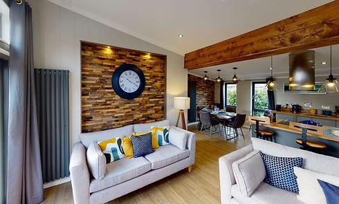 havana-mono-pitch-centre-lounge-the-popl