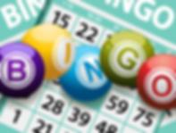 Bingo Image.PNG