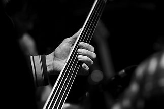 Bass Guitar Tutor West Kirby.jpg