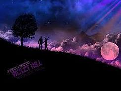 highway to hell ac dc album art.jpg