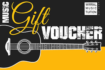 Wirral Music Lesson Gift Voucher.jpg
