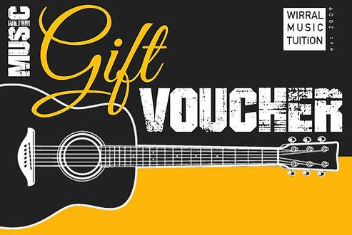 Wirral Music Lesson Gift Voucher.jpg