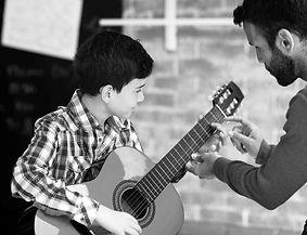 Guitar Lesson Meols.jpg