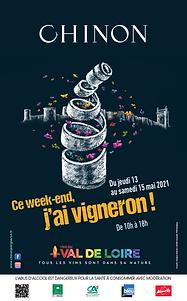 CHINON J AI VIGNERON 05-21.png