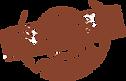Taste-Alberta-logo.png