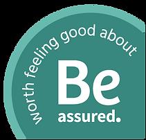 BeAssured-teal-logo.png