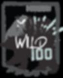 Wild100_LogoBadge_.png