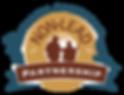 nonlead-partnership-logo-2018-07-12_1734