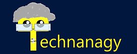 final technanagy logo.tiff