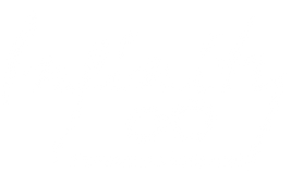 logo infinity simbolo white-01.png