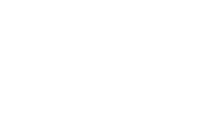 logo infinity BLANCO.png