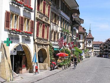 Altstadt Murten.jpg