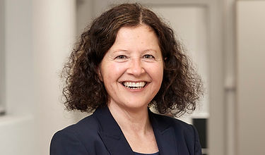 Jeannette Grindat