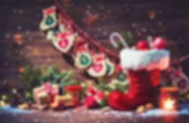 Weihnachten-in-Europa-Stiefel.jpg