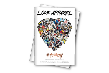 LOVE APPAREL CATALOGUE COVER.png