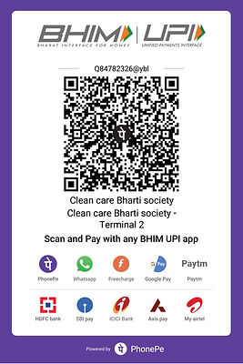 Clean care Bharti society -Q84782326 (2)