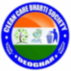 Clean care Bharti society 20181203_18365