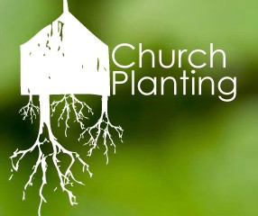 Objections to Church Planting Answered