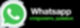whatsapp-button2.png