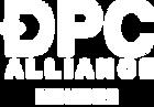 DPCA+Website+Badge+WHITE.png