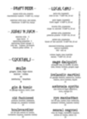 Beer_cocktails menu december.jpg