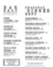 Menu Nov professional print.jpg
