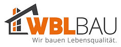 wbl_logo_final_rgb.jpg