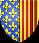 1090px-Blason_département_fr_Lozère.svg.
