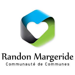 Logo_cc_randon-margeride.jpg