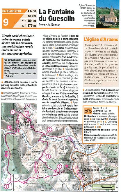 Circuit n°9 La Fontaine du Guesclin.png