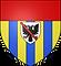 Blason_Ville_48_Châteauneuf-de-Randon.sv