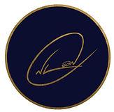 Logo3 .jpg