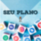 planosa-01-01.jpg